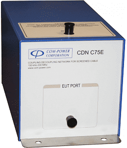 Com-Power CDN-C75E